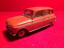 Dinky Toys Renault 4L  518