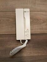 Ersatz Telefon ELRO IB50F Innensprechstelle Türsprechanlagen IB54+IB55+IB56+IB57
