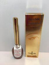 Guerlain Eye Liner-Cuivre Nr. 7 - .2 OZ. - verpackt