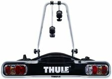 Thule 940000 EuroRide für 2 Fahrräder Fahrradträger