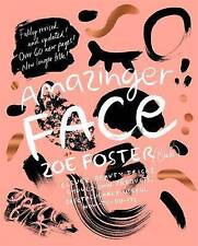 Amazinger Face by Zoe Foster Blake (Paperback, 2016)