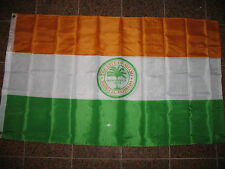 3x5 City of Miami Double Sided 2ply sewn Flag 3'x5' house banner