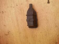 FORD CORTINA  MK3 ESCORT MK2 GEARBOX CLUTCH BOOT ARM COVER