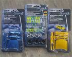 Custom Rydz Tuner Kits + Upgrade Kit (Nissan/Mazda)