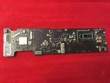 """APPLE MACBOOK AIR A1466 6,2 13"""" MID 2013 i5 1.3 GHz 4 GB LOGIC BOARD 820-3437"""