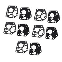 Gasket Diaphragm Set for Briggs and Stratton Carburetor 495770 795083, Stens