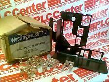 WESTINGHOUSE 177C880G15 (Surplus New In factory packaging)