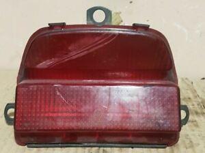 Honda CBR900 CBR 900 Fireblade Rear Brake Light 92 - 97 627