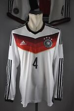 adidas hose in Fußball | eBay