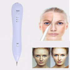 Skin Mole Wart Tag Removal Laser Freckle/Dark Spot/ Tattoo Removal Pen Machine