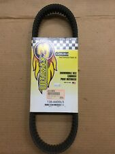 Skandic Snowmobile Belt Carlisle 138-4400U3 Ultimax 3