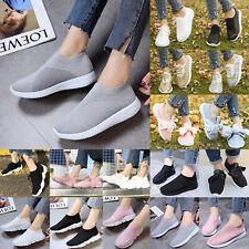 Rockabilly Herren Sneaker günstig kaufen | eBay
