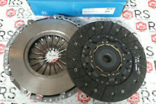 New SACHS Ford S-MAX 1.8 TDCI 06- C-MAX 1.8 MONDEO 4 07- Clutch Kit 30009700013