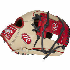 "NWT Rawlings Pro Preferred Fielding Glove (11.75"") PROS205-2BCWT - RHT"