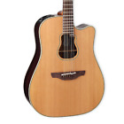 Takamine GB7C Garth Brooks Acoustic/Electric Guitar with Case for sale