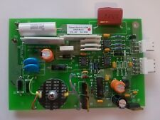 Thermo Electron / STM PCB  P/N: 20530  Rev. E   VEECO Instruments mfg.