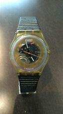 Swatch Dark Vader Variant gk110v1 production código 8192p
