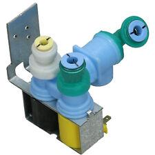 MAYTAG ADMIRAL Fridge Solenoid Water Inlet Valve AC222 GC222 GS212 67005118