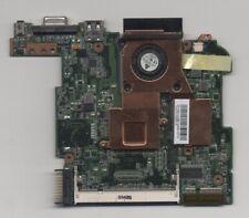 CARTE MERE ASUS Eee PC 1005HA Intel Atom N280 + VENTIRAD