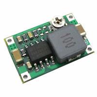 100Stk P75-E3 1.0mm Dmr 16.8mm Länge Druck Prüfen Sondennadel Metall Feder