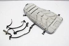 16 Kawasaki KL KLR 650 Maddog Driver Passenger Seat Pad Cover