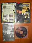 Tombstone 1882 [PC CD-ROM] IncaGold Version Española ¡¡COMPLETO!!