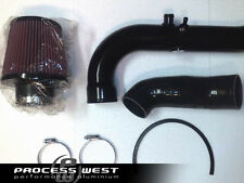 PROCESS WEST FORD FALCON BA / BF XR6 TURBO F6 FPV UNDER BATTERY CAI SYSTEM