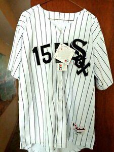 Chicago White Sox Gordon Beckham Jersey