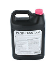 Engine Coolant / Antifreeze CRP 8115209