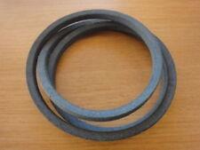 John Deere R54RKB JX90 Mower Drive belt SAU11158 pix brand belt
