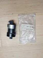 MERCEDES BOSCH CABIN AIR BLOWER FAN MOTOR TEMP SENSOR 0008301908 NOS