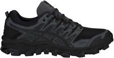 Asics Gel FujiTrabuco 7 GTX Mens Trail Running Shoes - Black