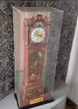 Vintage#3D Puzzle Exclusive Shop Version Mb Old Clock Watch 90 Cm 36''