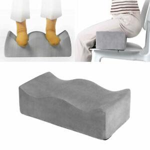 Women Men Comfortable Buff Lift BBL Support Seat Lifter Cushion Pillow Pad