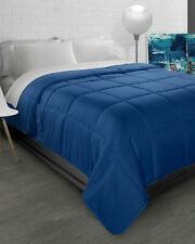 Ella Jayne Down Alternative King Comforter T410328