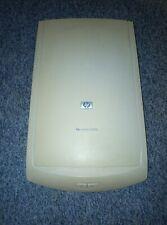 HP Scanner Scanjet 2200c