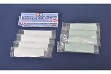 TAMIYA 87145 Mastic Epoxy Surface Lisse - Epoxy Putty 100gr