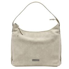 Tamaris Louise Hobo Bag Women Ladies Handbag Shoulder Bag 2663181-204