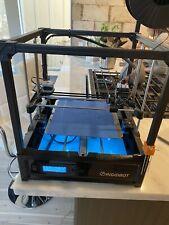 RigitBot 3D Printer
