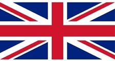 Britannique Huge Giant 3 ' x 5 ' High Quality Union Jack Flag - Britain