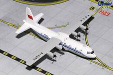 GJ1418 GEMINI CAAC L100-30 1/400 REG#B-3002