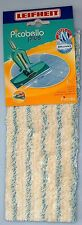 Leifheit 56611 Wischpad Picobello M cotton plus
