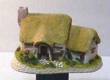 David Winter Cottages > Rose Cottage >