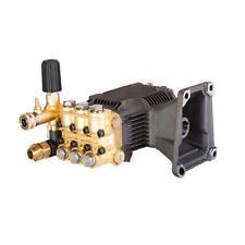 Pressure Power Washer Pump 3600 PSI 4.5 GPM Pump 1″ Hollow Shaft Low Stress pump