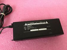 1 Panasonic PV-900 camcorder camera power supply / battery charger PV-A24