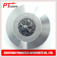 Turbo Garrett GT1544V 753420 CHRA turbocharger cartridge Citroen C2 C4 1.6 HDI