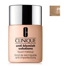 Clinique Anti Blemish Solutions Liquid Makeup 30ml - 06 Fresh Sand