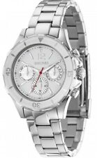 Sector Gents Stainless Steel Chronograph Watch - R3253161501 SENP