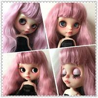Takara Neo Blythe Doll | eBay