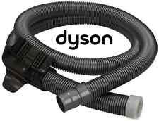 DYSON 91829404 Tuyau flexible 918294-04 DC19T2 DC26 DC29 918294-02